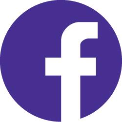 SleepRight on Facebook