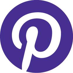 SleepRight on Pinterest