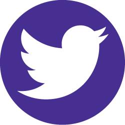 SleepRight on Twitter
