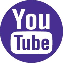 SleepRight on YouTube